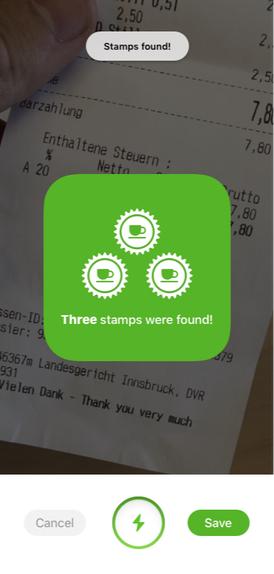 Right App Image